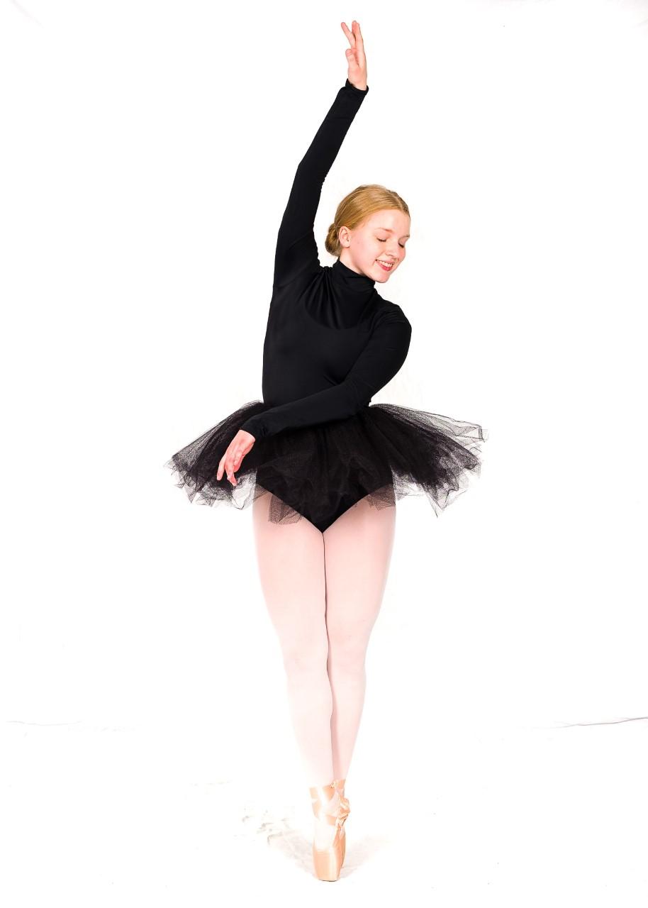 L'école Formation Danse bientôt en spectacle
