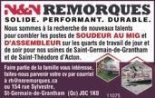 Logo de SOUDEUR / ASSEMBLEUR