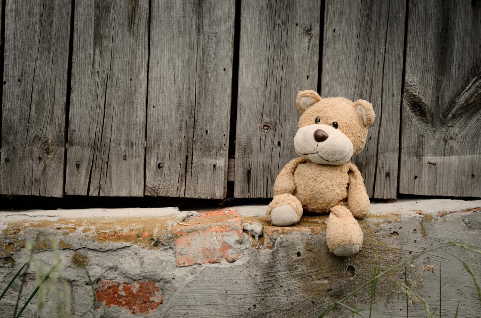 Le CIUSSS assure que les délais d'attente en protection de la jeunesse diminueront