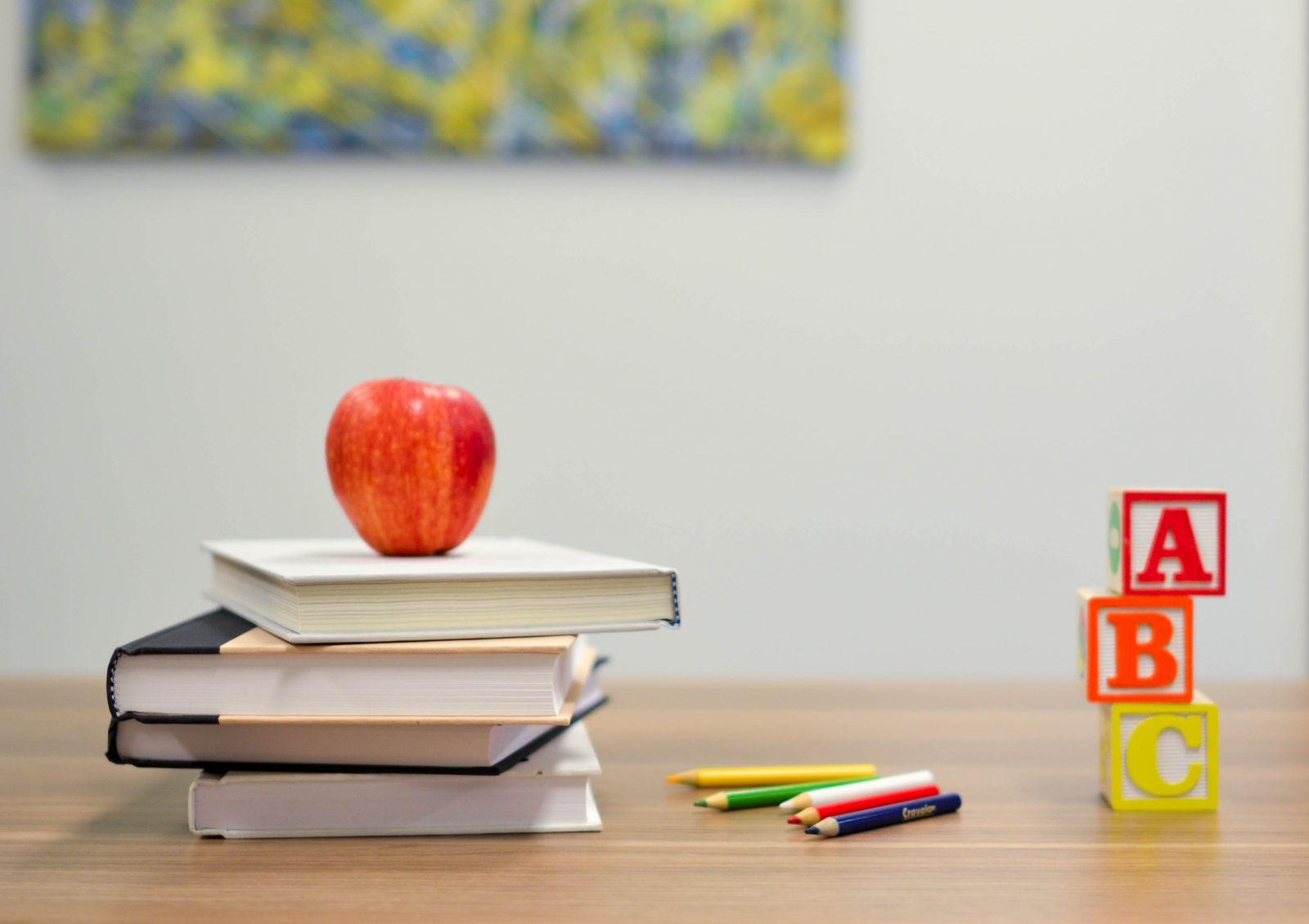 Une période favorable pour décrocher un emploi en enseignement
