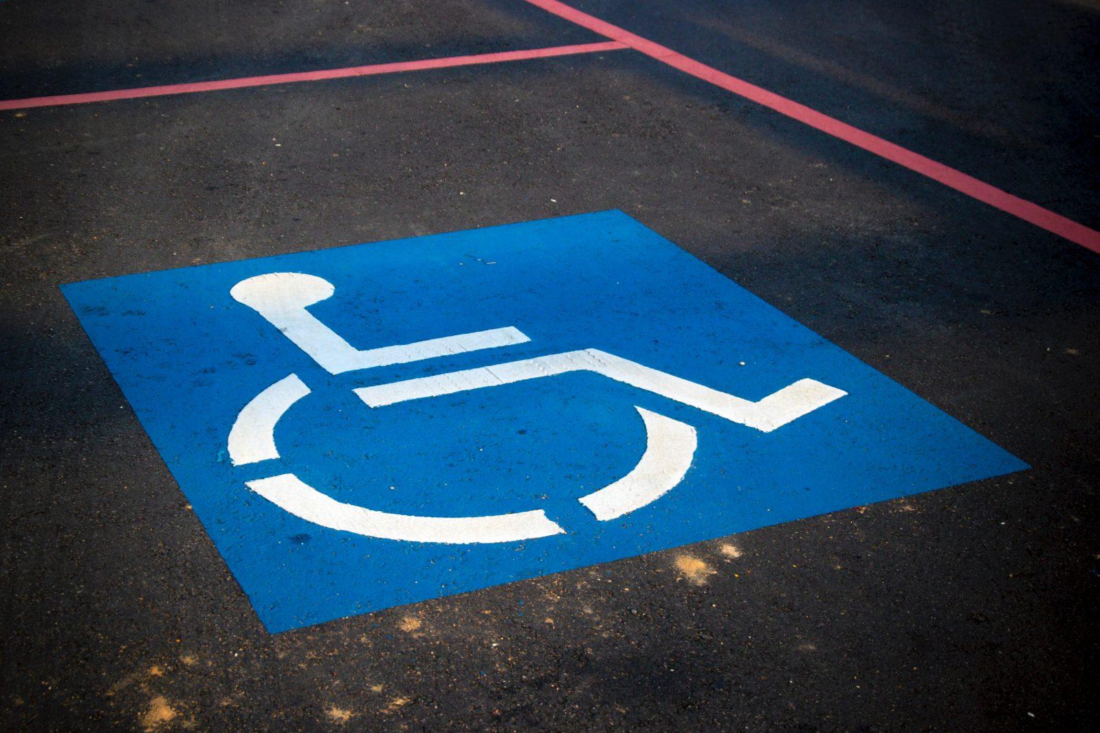 Mobilité réduite: de nombreuses améliorations à Drummondville