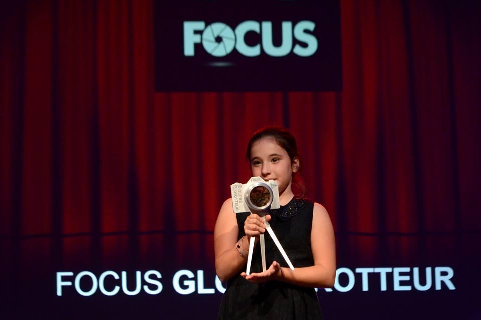 Gala des prix Focus: c'est le temps de s'inscrire