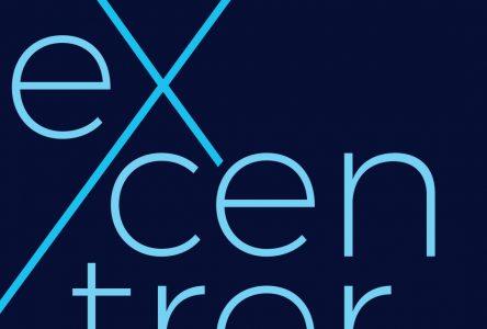 La Galerie d'art Desjardins s'oriente vers l'art actuel avec eXcentrer