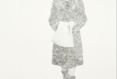 «Claire», une exposition nostalgique au MNP