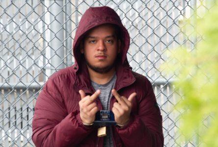 Un nouvel avocat pour Carlos Julian Mazuera