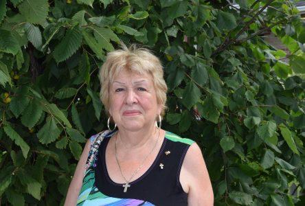 Meurtre à Drummondville : une amie de la victime sous le choc