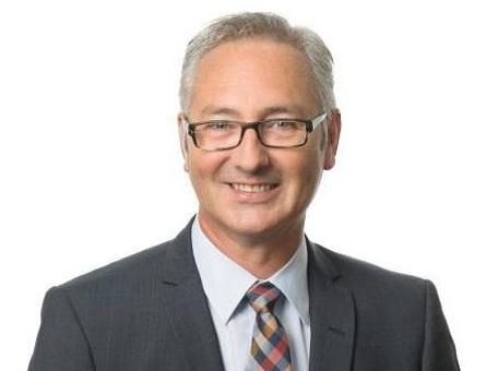 «Ce serait une erreur de donner un CIUSSS au Centre-du-Québec» – Carol Fillion
