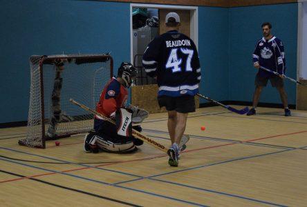 Le CFER des Chênes accueillera la Classique hockey