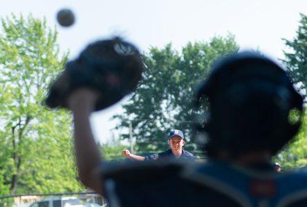 Baseball Drummond accueille de nouveaux administrateurs