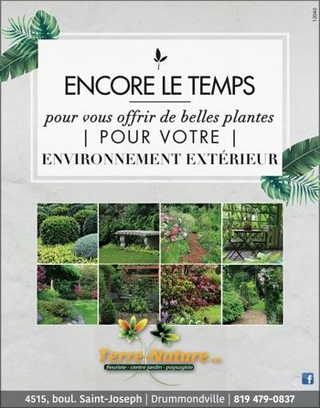 Logo de OFFRIR DE BELLES PLANTES