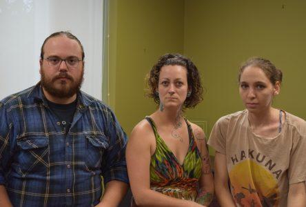 La vie étudiante est «morte» au Cégep de Drummondville