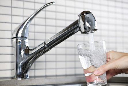 Qualité des conduites d'eau potable : l'UMQ assure qu'il s'agit d'une priorité constante