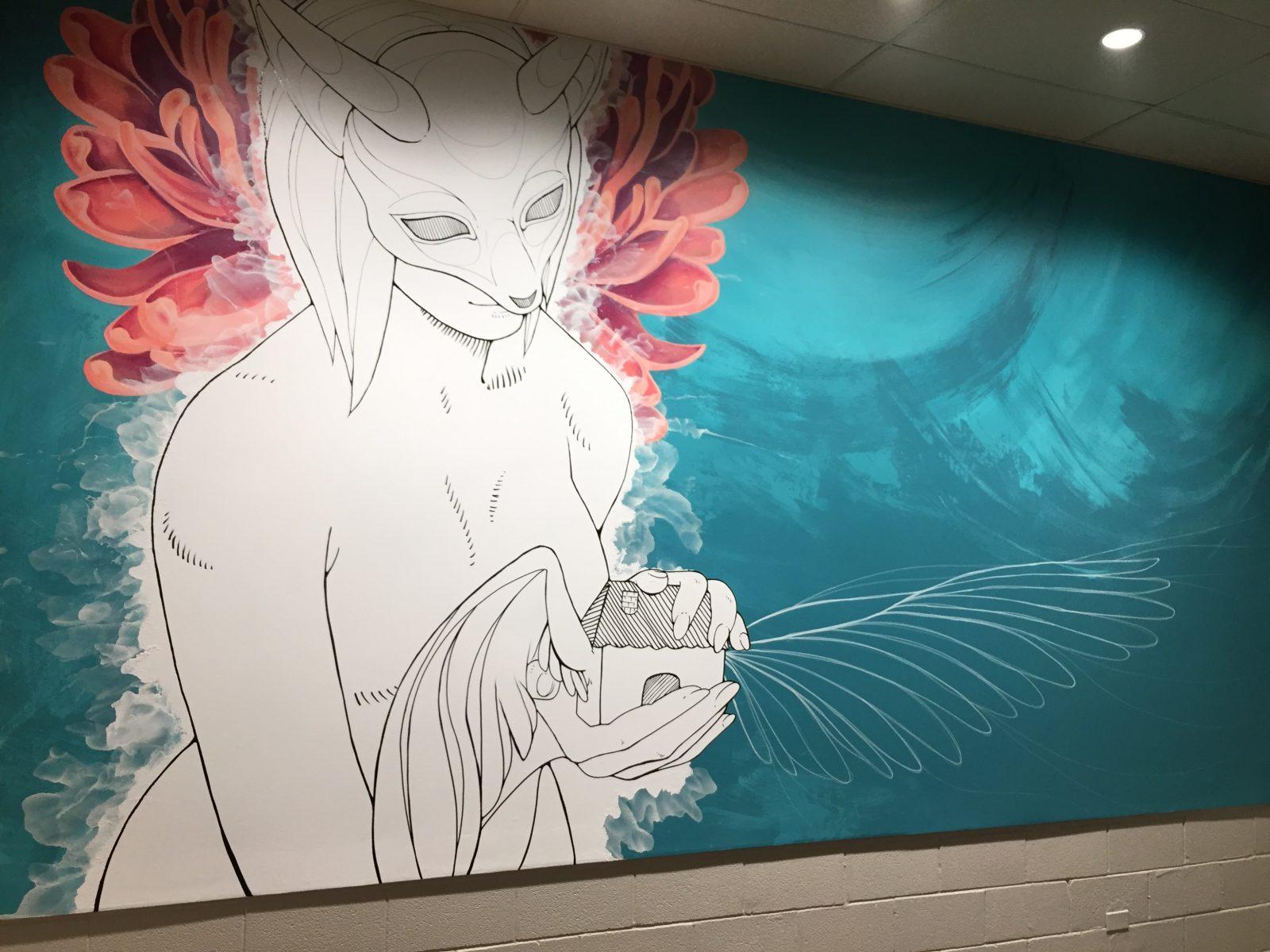Le premier Art-tonik permet de récolter 22 000 $