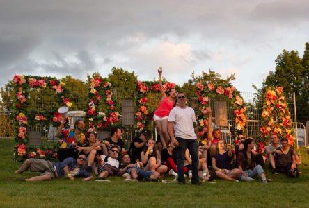 La musique émergente mise en lumière au Barda Fest