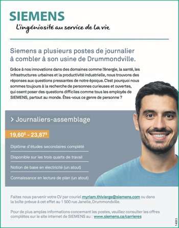 Journaliers-assemblage