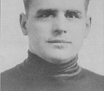 Edmond Bouchard (1892-1955) : un autre Drummondvillois dans la LNH