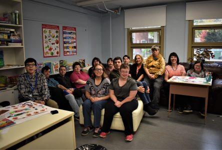 Un groupe scolaire «uni dans la différence»