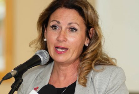 Les normes sanitaires «viennent mettre en péril» le Centre Normand-Léveillé