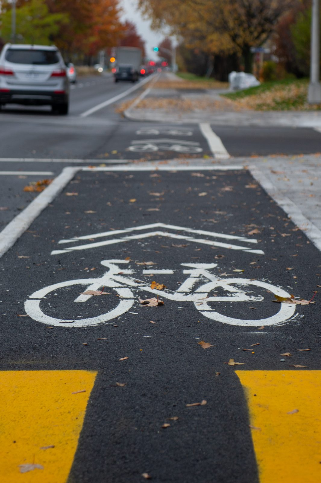 Activités cyclistes: le plan de relance dévoilé