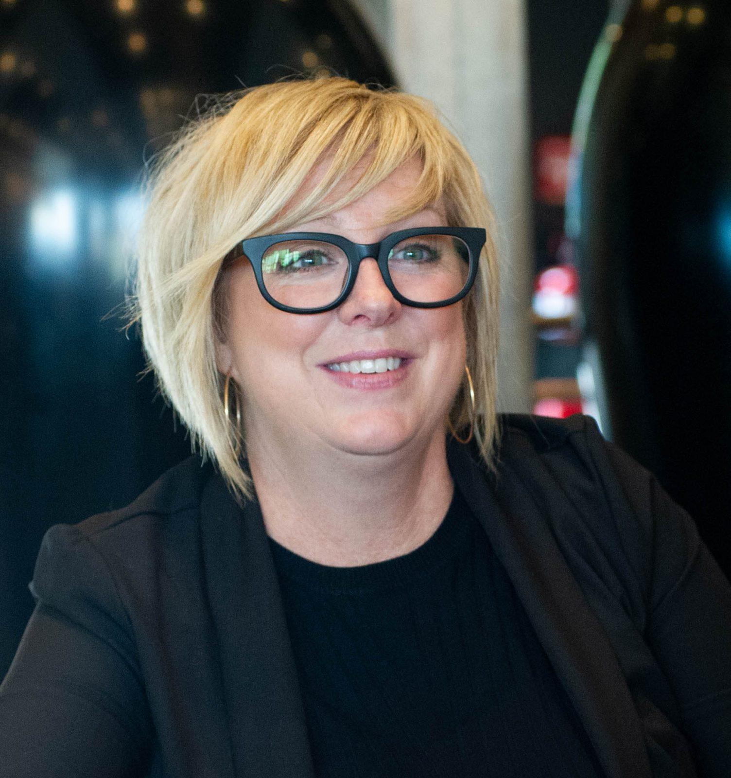 Cancer du sein : Isabelle Cantin a déjoué tous les pronostics