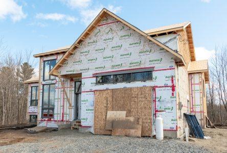 Drummondville recherche des candidats pour son Chantier de travail sur l'élaboration d'une politique d'habitation