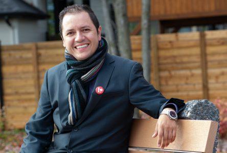 William Morales : un exemple d'intégration