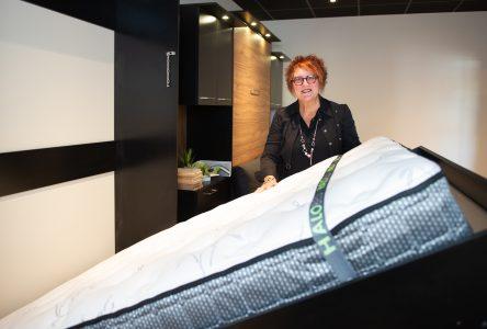 À la découverte des lits muraux