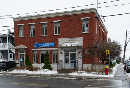 Le Centre de pédiatrie sociale déménagera sur la rue Notre-Dame