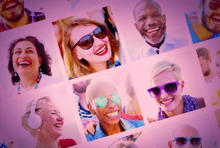 Des activités pour favoriser les rencontres interculturelles