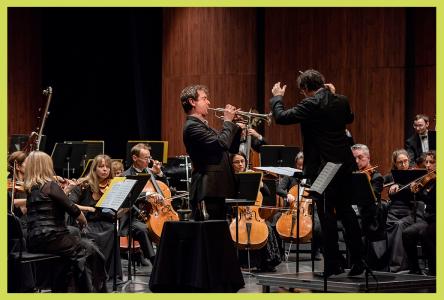 L'OSD doublement en lice au Prix Opus du Conseil québécois de la musique