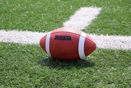 Quatre mythes sur le Super Bowl