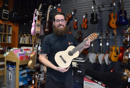 Offrir un premier instrument de musique aux enfants: un achat loin d'être anodin