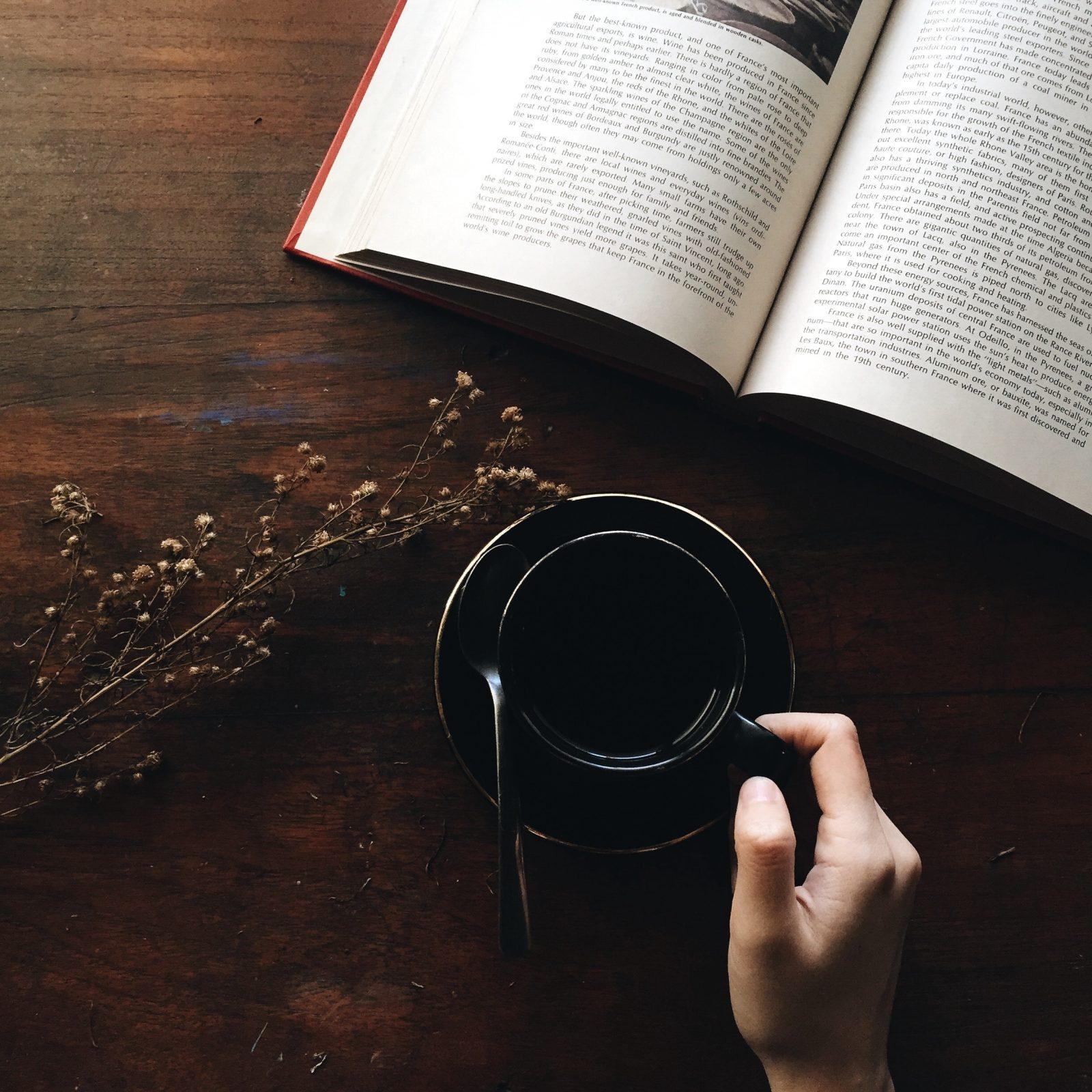 Des livres publiés par des auteurs de la région