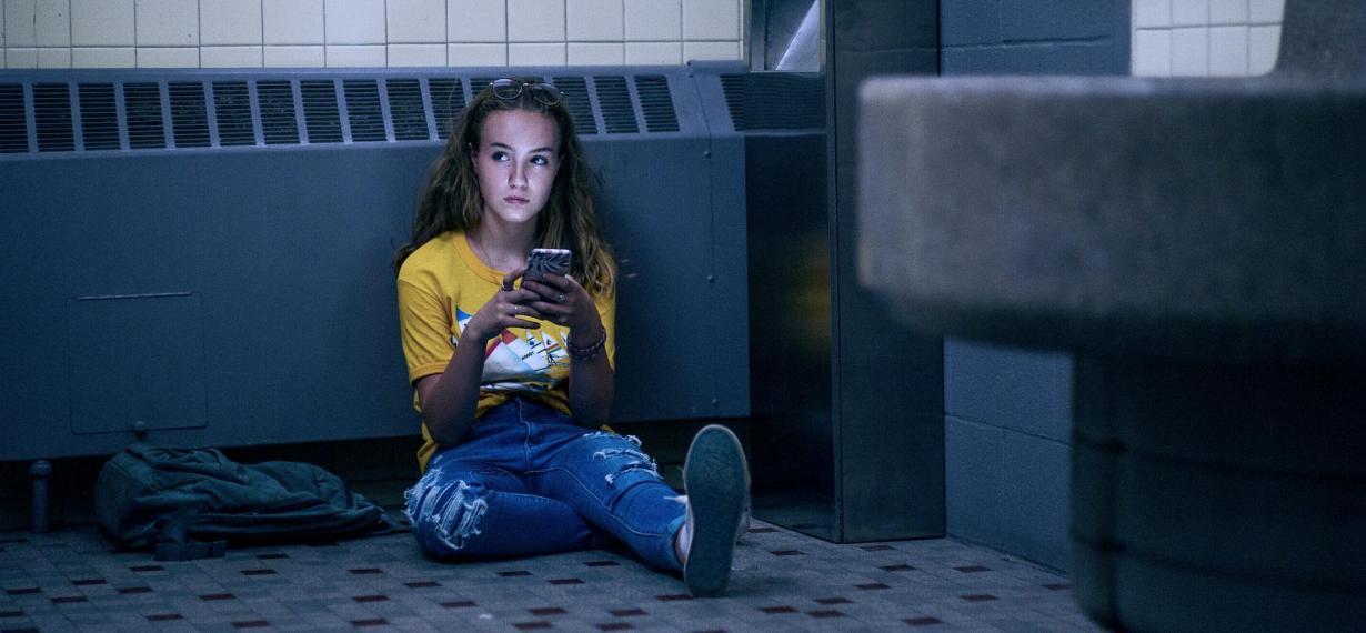 RVQC: Le film Les nôtres présenté en primeur au cinéma Le Capitol