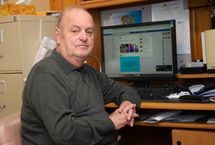 Des retraités dénoncent un stratagème de fraude à Drummondville