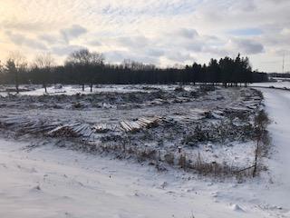 Boisés de Drummondville-Ouest: sauver ce qui reste (Tribune libre)
