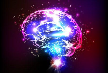 Les mille et un bienfaits de l'hypnothérapie