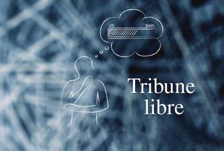 Temps de crise, priorités municipales et dépenses publiques : Quels critères, pour quels projets ? (Tribune libre)