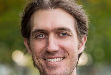 Manquement au Code d'éthique et de déontologie : Alain D'Auteuil réplique