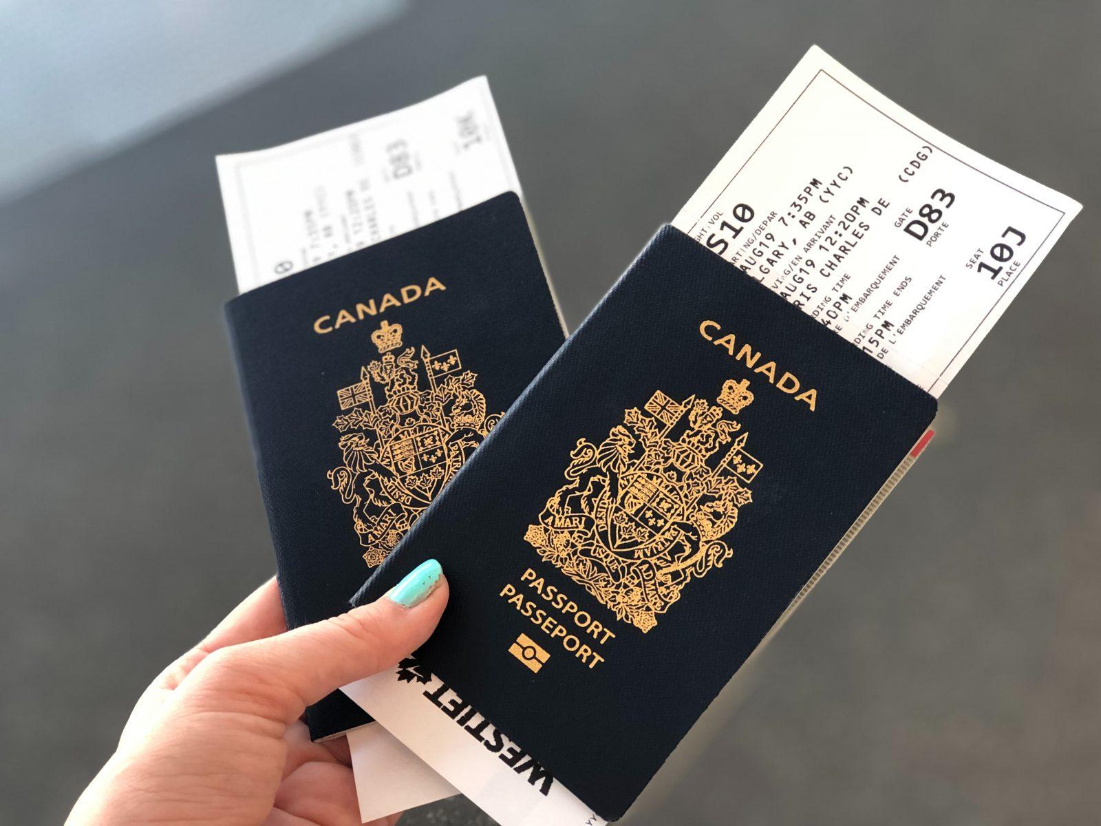Des tests négatifs exigés aux voyageurs dès le 7 janvier