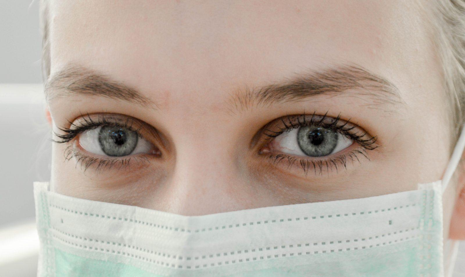 Les infirmières de l'urgence au front malgré leurs inquiétudes