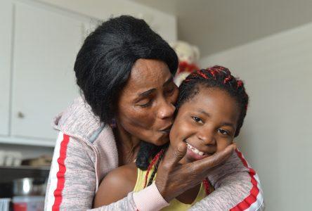 Eugénie Kipré, la grand-maman qui inspire toute une génération