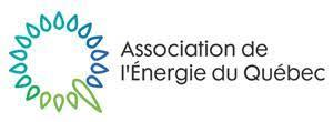 Lettre de Questerre : l'Association de l'énergie du Québec réagit