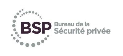 Urgent besoin d'agents de sécurité à travers le Québec