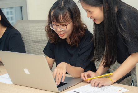 La TRECQ invite la communauté à encourager les étudiants