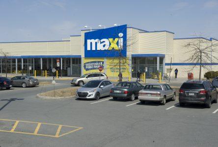 Maxi ramassera les consignes au profit d'organismes locaux