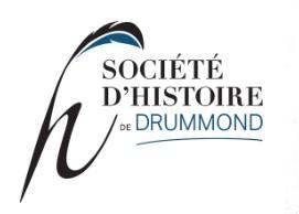 Des grands, des grandes et du sport à Drummondville
