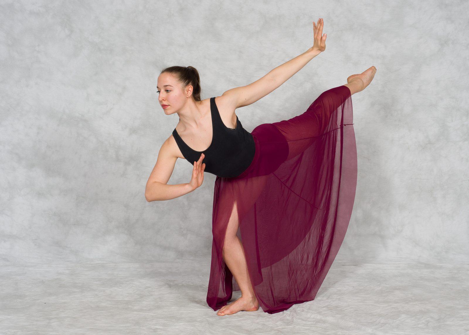 Record d'inscriptions pour l'AEC Nouvelles stratégies d'intervention en danse