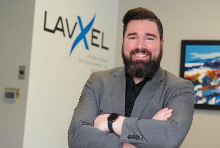 Un Drummondvillois à la tête d'une websérie sur des entrepreneurs