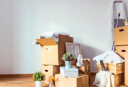 Le CIUSSS cherche des logements pour les stagiaires